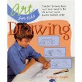 Art for Kids: Drawing [精裝]