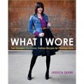 What I Wore: Four Seasons, One Closet, Endless Recipes for Personal Style [平裝]