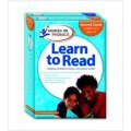 Hooked on Phonics Learn to Read 2nd Grade Complete [平裝]