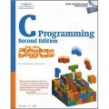 C Programming for the Absolute Beginner, Second Edition [平裝]