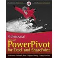 Professional Microsoft PowerPivot for Excel and SharePoint (Wrox Programmer to Programmer) [平裝]