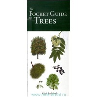 The Pocket Guide Trees