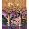 Harry Potter and the Sorcerer's Stone(Audio CD)
