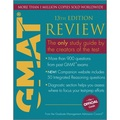 The Official Guide to the GMAT 13th Edition