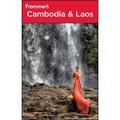 Frommer's Cambodia and Laos