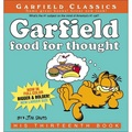 Garfield: Food for Thought