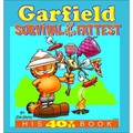 Garfield #40: Survival of the Fatte