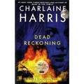 Dead Reckoning C/IE (Book 11)