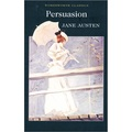 PERSUASION ( Wordsworth Classics )