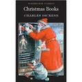 Christmas Books (Wordsworth Classics)