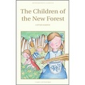 The Children of the New Forest (Wordsworth Children's Classics)31