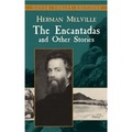 The Encantadas and Other Stories