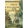 Eclogues and Georgics