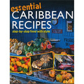 Essential Caribbean Recipes