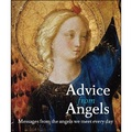 Advice from Angels