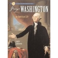 Sterling Biographies?: George Washington