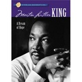 Sterling Biographies?: Martin Luther King, Jr.