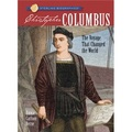Sterling Biographies?: Christopher Columbus