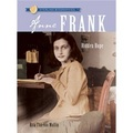 Sterling Biographies?: Anne Frank