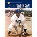 Sterling Biographies?: Jackie Robinson