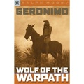 Sterling Point Books?: Geronimo: Wolf of the Warpath