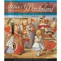 Alice's Adventures in Wonderland(Audio CD) [平裝]